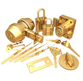 Gallery Locksmith Store Portsmouth, VA 757-217-9684